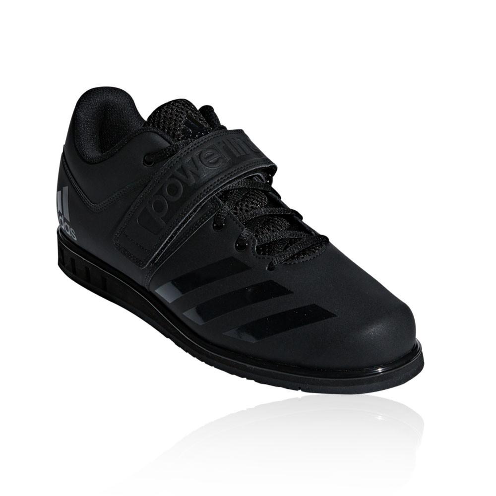 adidas Powerlift 3.1 scarpe SS20