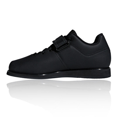 adidas Powerlift 3.1 Shoes - SS19