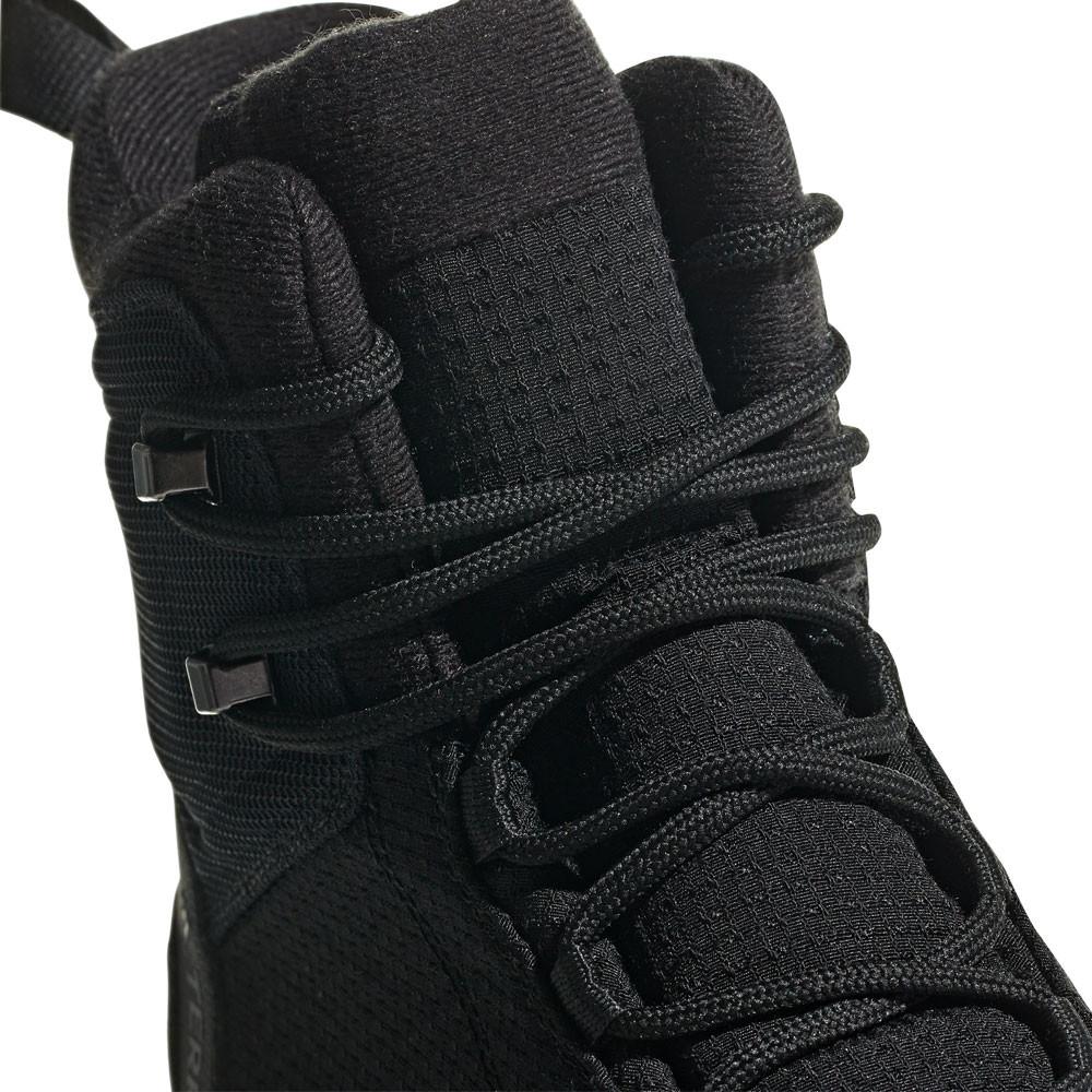 the best attitude 05b69 0dc4c ... adidas Terrex Heron High botas de trekking - AW18 ...