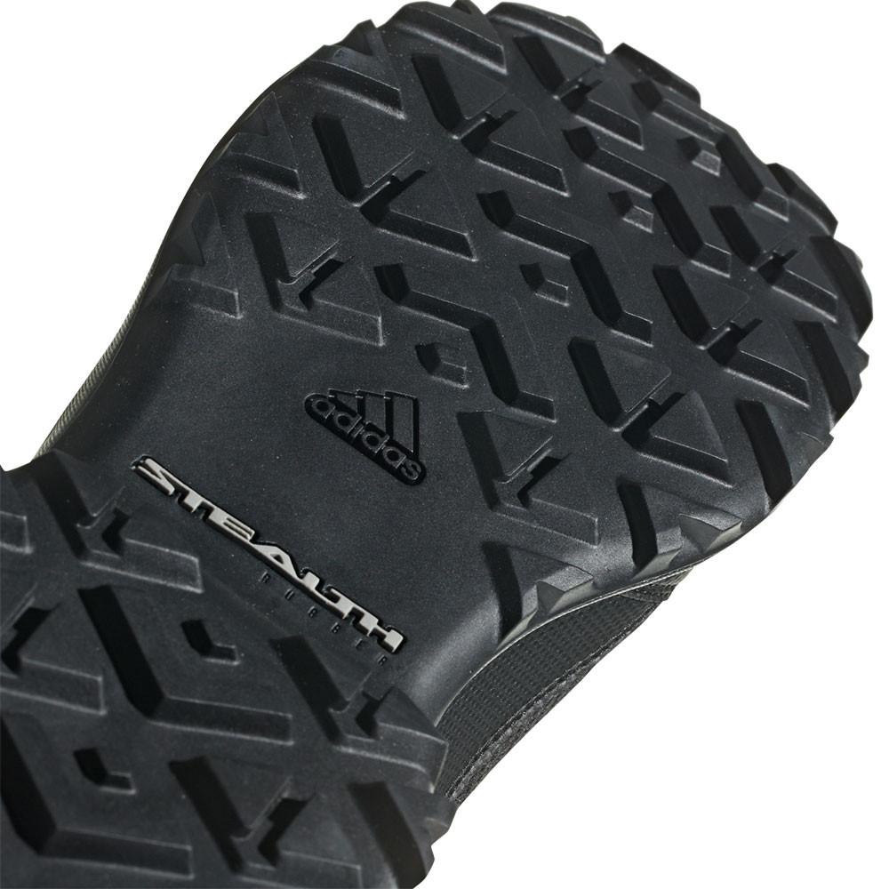 new product 69e8a c7142 ... adidas Terrex Heron High botas de trekking - AW18