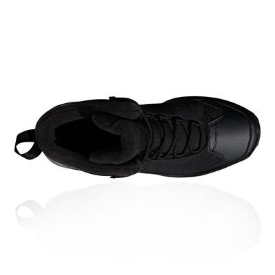 adidas Terrex Heron High Walking Boots - SS20