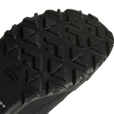 adidas Terrex Heron Mid Walking Boots - SS20