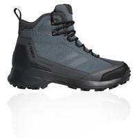 adidas Terrex Heron Mid Walking Boots - AW18