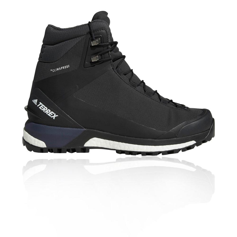 reputable site 11b2a ff836 adidas Terrex Tracefinder Climaheat botas de trekking - AW18 ...