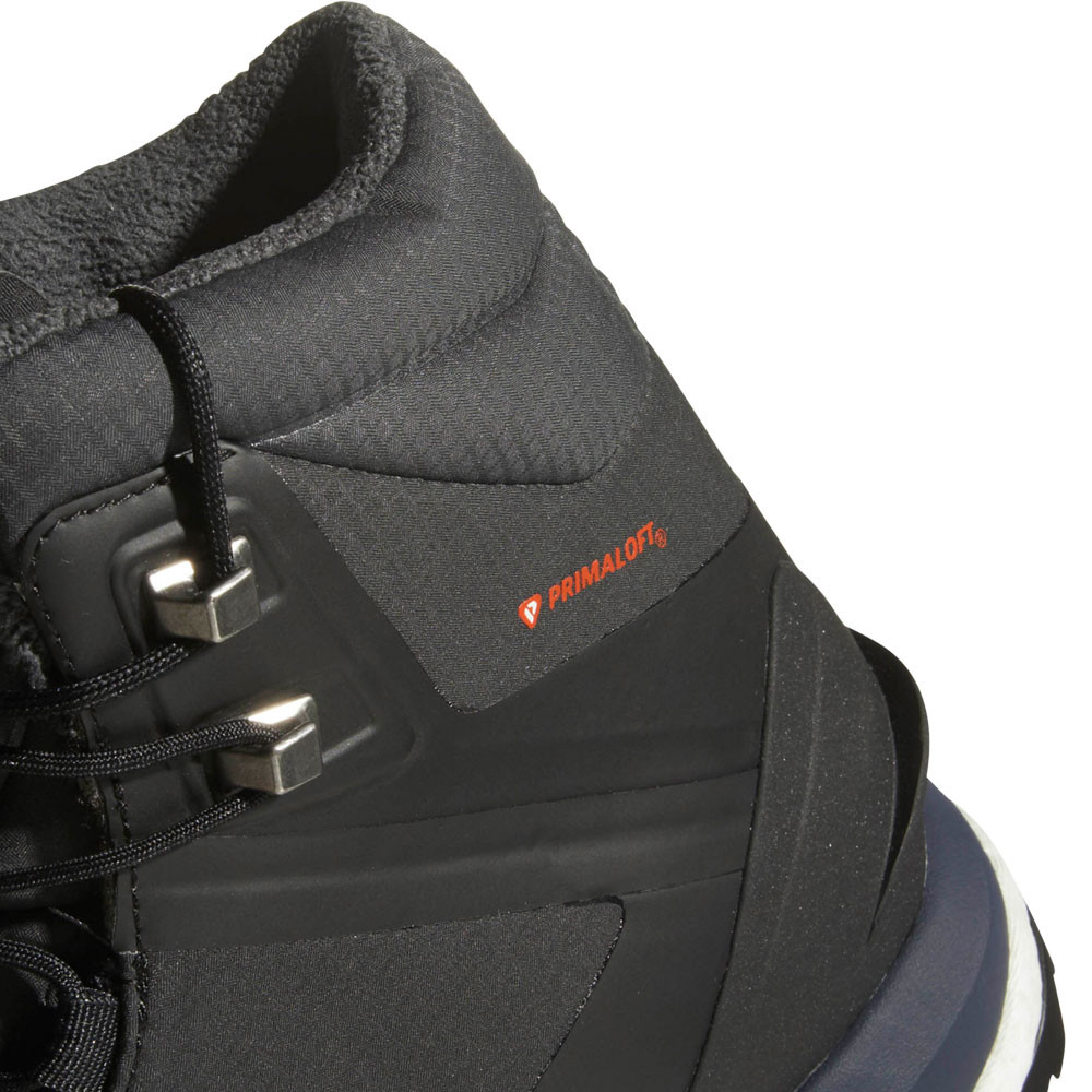 info for 560e2 b4b77 ... adidas Terrex Tracefinder Climaheat botas de trekking - AW18 ...
