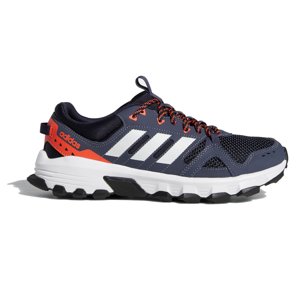 reputable site c09d9 068f2 adidas Rockadia Trail Running Shoes - AW18 - 50% Off   SportsShoes.com