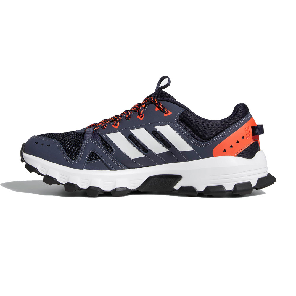 7158986f29f46 adidas Rockadia Trail Running Shoes - AW18 - 50% Off