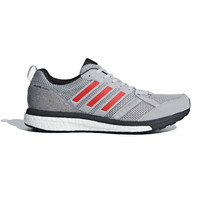 adidas Adizero Tempo 9 Running Shoes - AW18