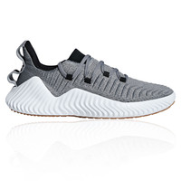 adidas AlphaBOUNCE Trainer - AW18
