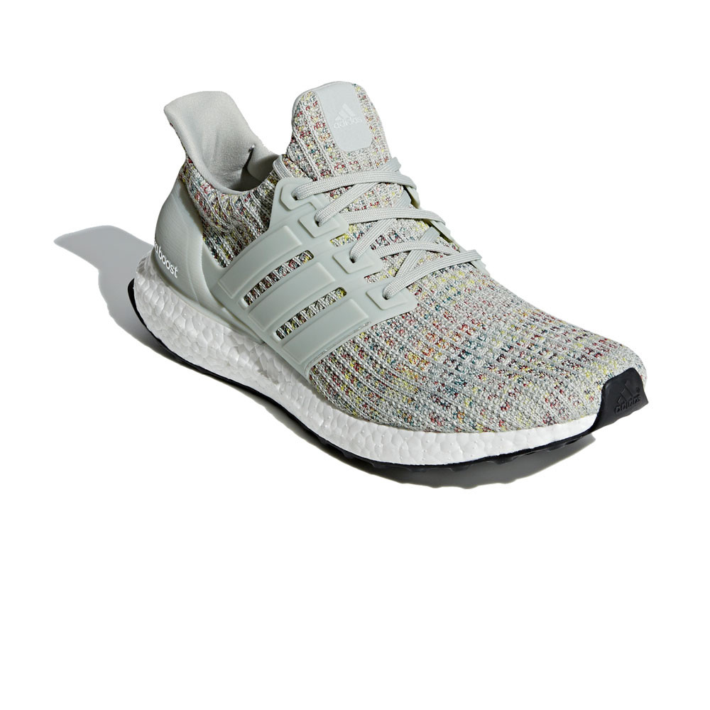 16c6191a87272 adidas UltraBOOST Running Shoes - AW18. RRP £149.95£79.95 - RRP £149.95