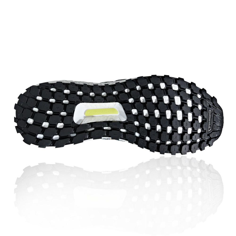 quality design e6764 65929 ... adidas UltraBOOST All Terrain LTD Running Shoes - AW18 ...