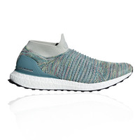 adidas UltraBOOST Laceless Running Shoes