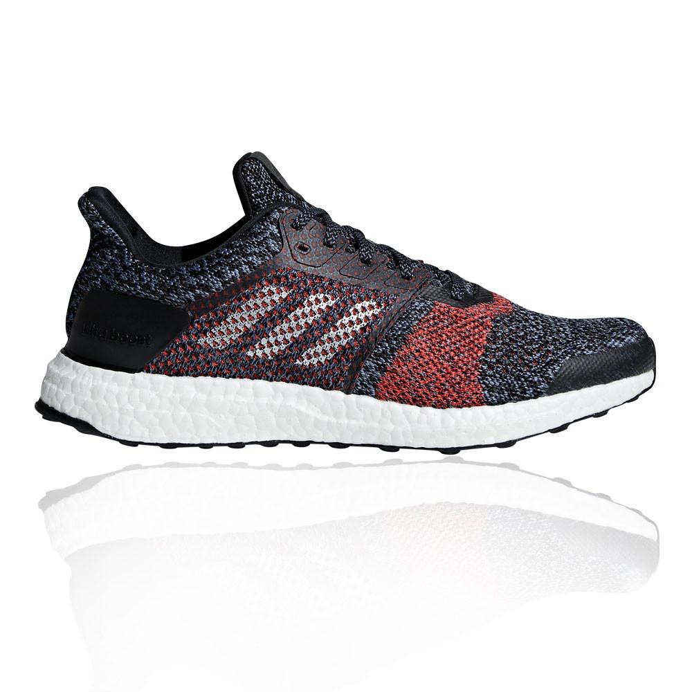 087c22e20 adidas UltraBOOST ST zapatillas de running - AW18 - 40% Descuento ...