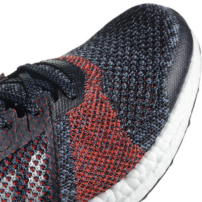 adidas UltraBOOST ST Running Shoes - AW18