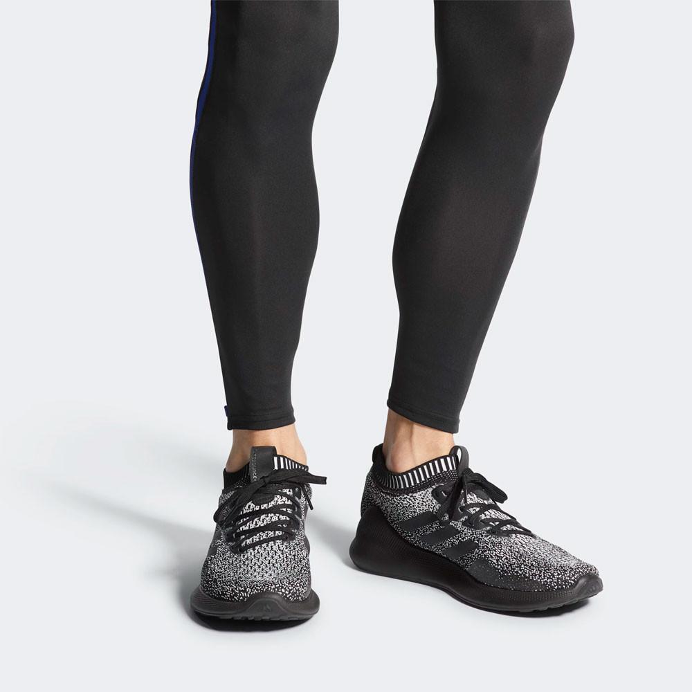 big sale c4f7d fb793 ... adidas Purebounce zapatillas de running - SS19