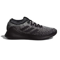 adidas Purebounce  Running Shoes - SS19