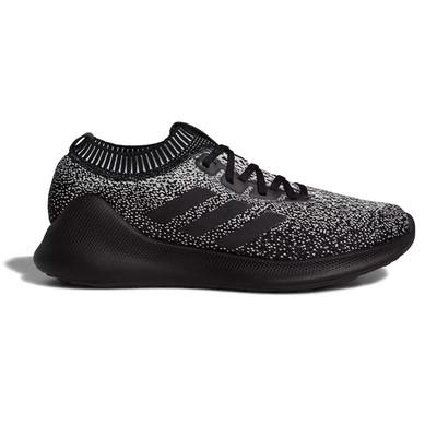 adidas Purebounce scarpe da corsa - SS19