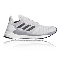 adidas SolarBOOST Women's Running Shoes - AW18
