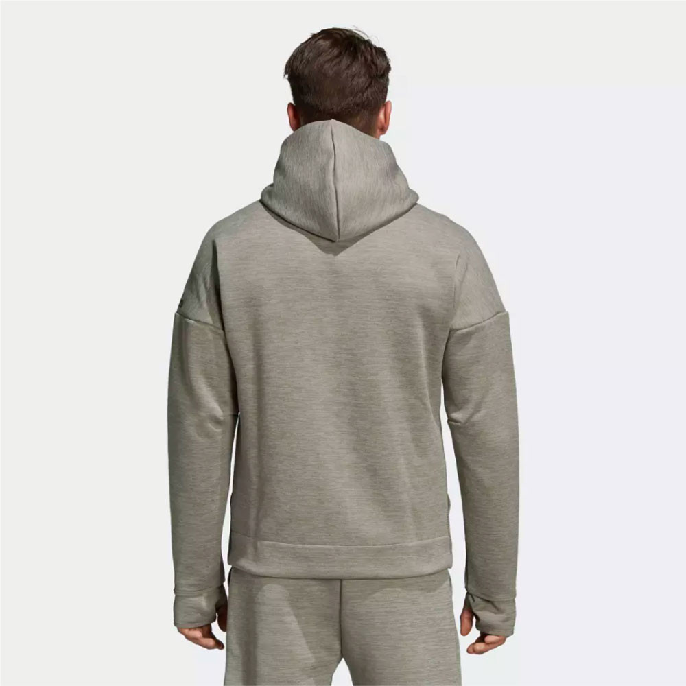 285515887bb ... adidas Z.N.E. Fast Release Hoodie - AW18 ...