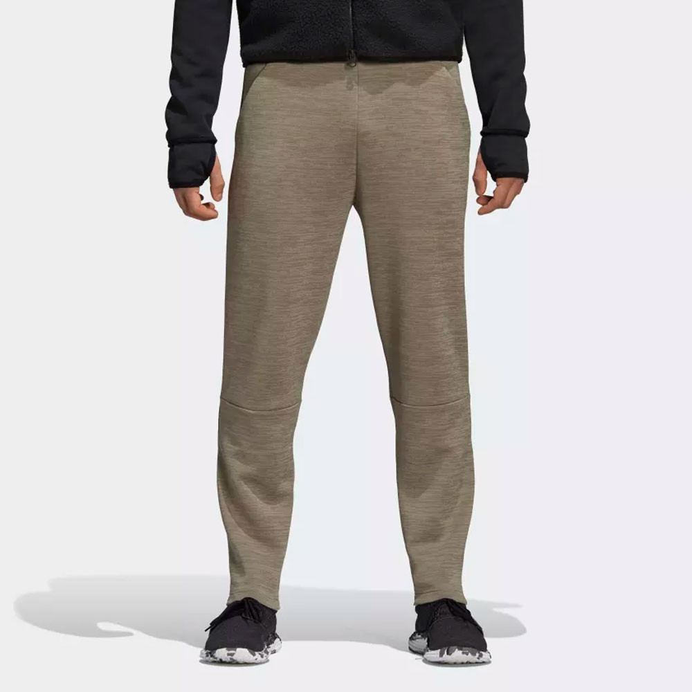Aw18 Z Adidas Pantalones n Tapered e Xr1aw1dnq8