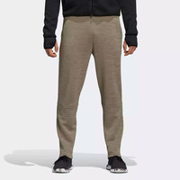 adidas Z.N.E. Tapered Pants - AW18