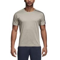 adidas Z.N.E. T-Shirt - AW18