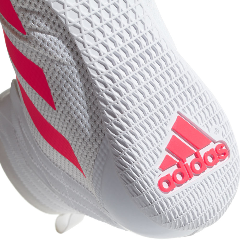 new concept 1cf48 6dff9 ... adidas Speedex 18 Boxing chaussures - SS19 ...