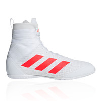 adidas Speedex 18 Boxing Shoes - SS19