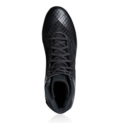adidas Mat Wizard 4 Wrestling Shoes - SS20