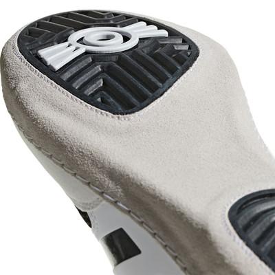 adidas Combat Speed 5 Wrestling Shoe - SS19