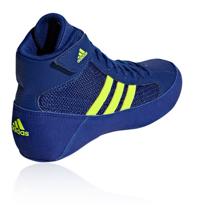 adidas Havoc K Mystery Wresting chaussures - AW18