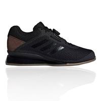 Leistung 16 Lifting Adidas Ii Schuh Ss19 W9EH2IDY