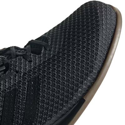 adidas Leistung 16 II Lifting Shoe - SS19
