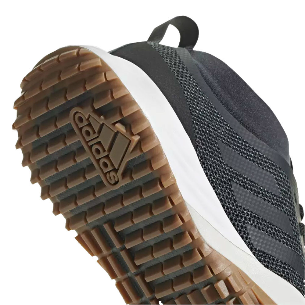 huge selection of b0466 f8c02 ... adidas Crazytrain Pro 3.0 TRF Running Shoes - AW18 ...