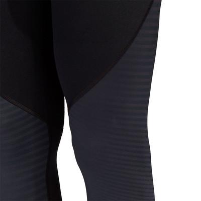 adidas Alphaskin Sport Climawarm Running Tights - AW19