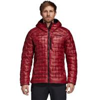 adidas Terrex Climaheat Jacket - AW18