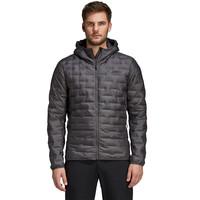 adidas Terrex Light Down Hooded chaqueta - AW18