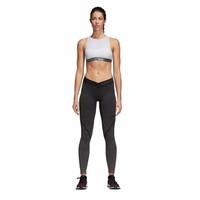 adidas Alphaskin 360 Women's Seamless Tights - AW18