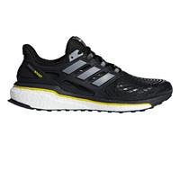 adidas Energy Boost zapatillas de running  - AW18