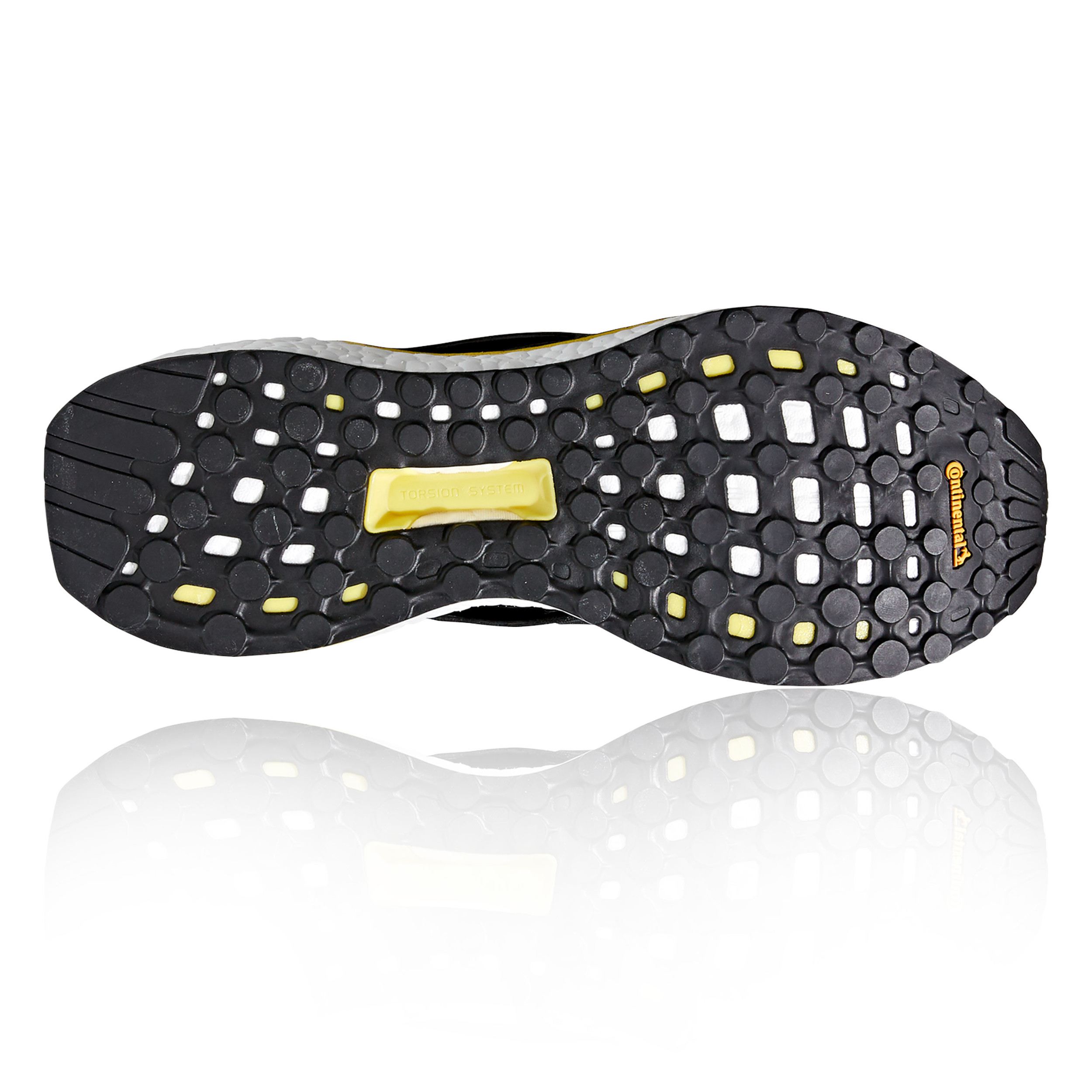 pretty nice cf6a5 a35d7 The outsole is designed to be just as durable as the Boost midsole, leaving  you with a resilient, cushioned and grippy running shoe. Choose adidas  Energy ...
