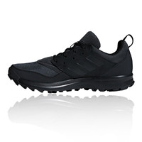 adidas Terrex Noket Trail Running Shoes - AW18