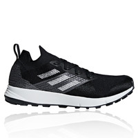 adidas Terrex Two Parley Trail Running Shoes - SS19