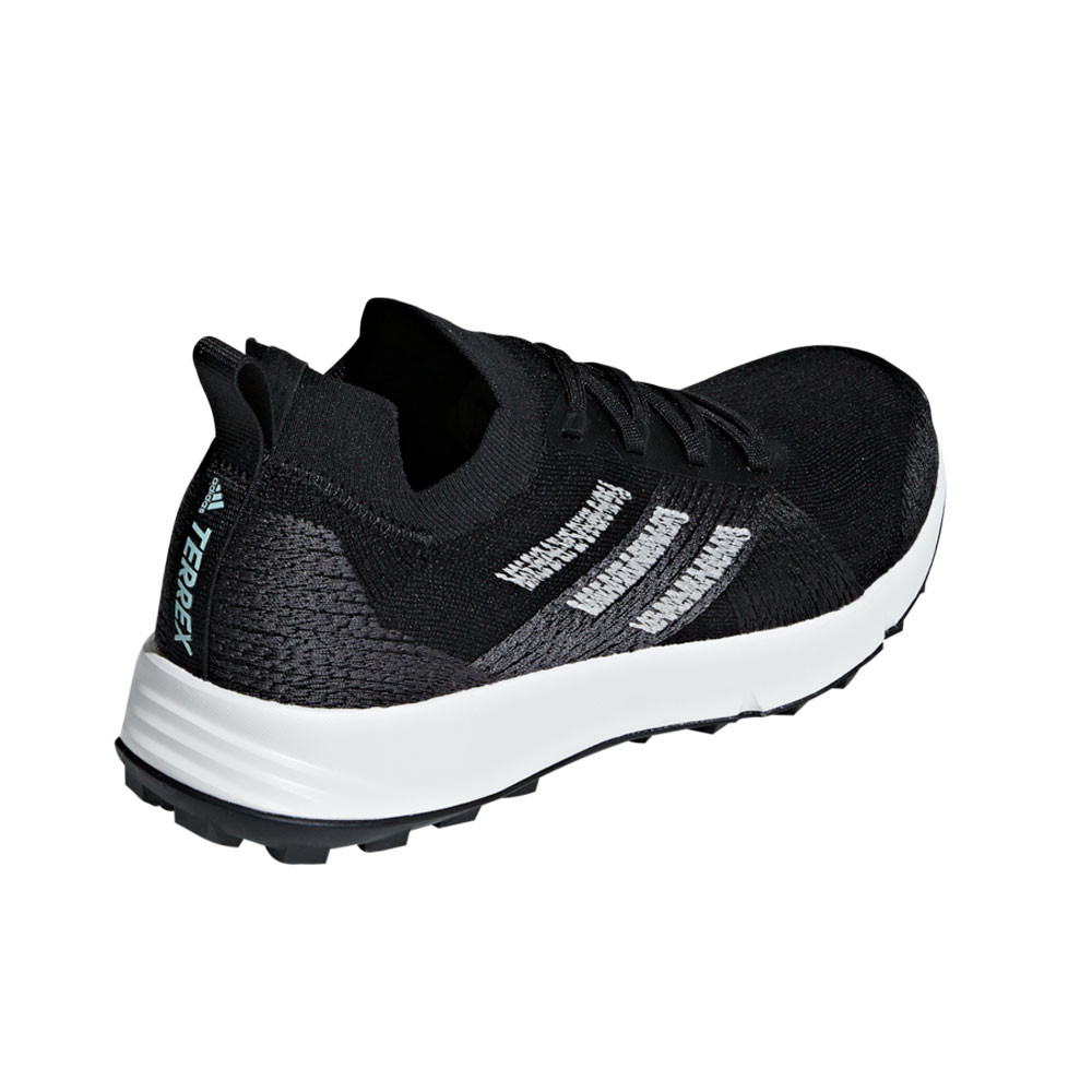 6a0b505247d25 adidas Terrex Two Parley Women's Trail Running Shoes - SS19