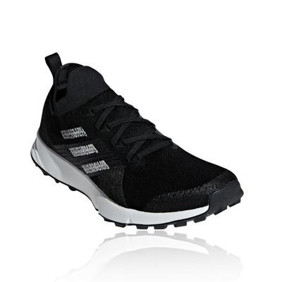 adidas Terrex Two Parley para mujer trail zapatillas de running