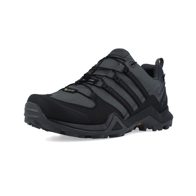 adidas Terrex Swift R2 GORE-TEX Walking Shoes - AW19