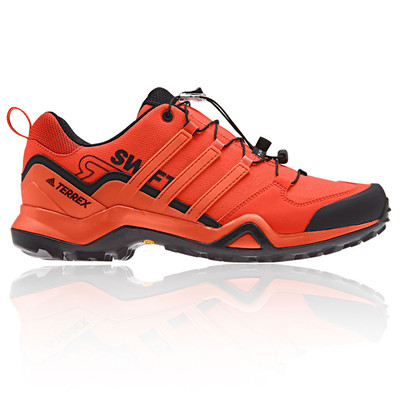 adidas Terrex Swift R2 Walking Shoes - SS19