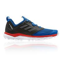 adidas Terrex Agravic XT Trail Running Shoes - SS19