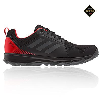 adidas Terrex Tracerocker GORE-TEX scarpe da trail corsa - AW19
