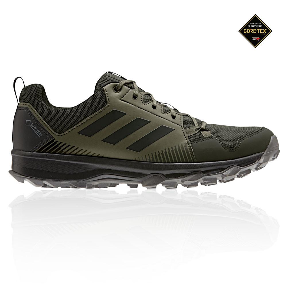 adidas Terrex Tracerocker GORE-TEX scarpe da trail corsa - SS19