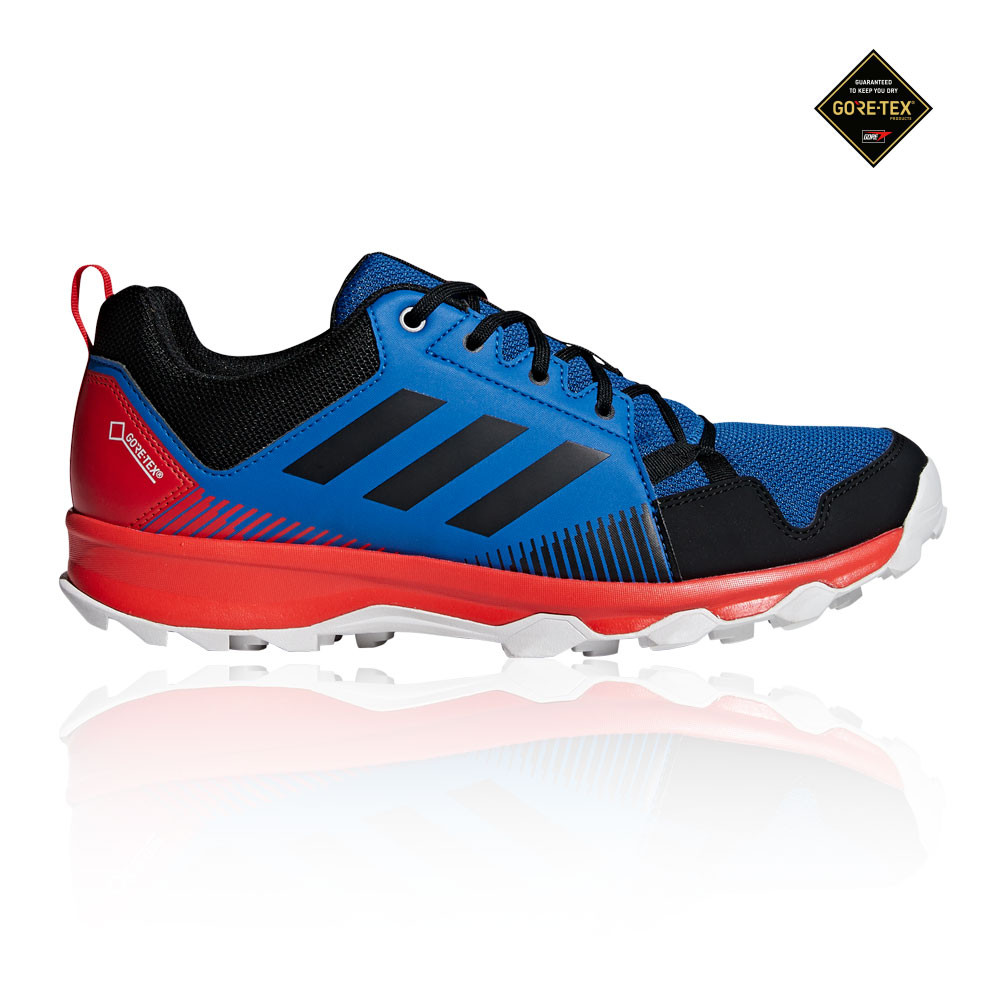 free shipping 96a76 331b0 adidas Terrex Tracerocker GORE-TEX Trail Running Shoes - SS19
